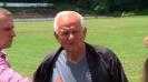 Люпко Петрович: Възможно е да дойде още един футболист, Лудогорец направи добър трансфер с Жоржиньо