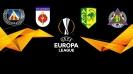 Кипърци или молдовци чакат Левски във втория кръг на ЛЕ