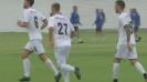Кръстев направи резултата 3:1 за Славия срещу Академия Пандев