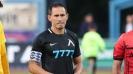 Рожденикът  Живко Миланов: Готови сме за Ружомберок, този мач ще е по-труден от другия