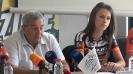 Без колоездачна обиколка на България тази година