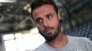Теди Салпаров: Оптимист съм за мача с Бразилия