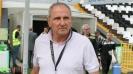 Никола Спасов: Доволен съм от мача