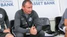 Стамен Белчев: Отборът все още е далеч от начина, по който искам да изглежда