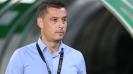 Александър Томаш: Берое показа добър футбол и как не трябва да се играе в защита