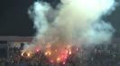 """Усетете невероятната атмосфера на стадион """"Ивайло"""""""