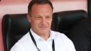 Младен Додич: Имаше напрежение в отбора