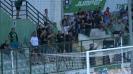 Врачани подкрепят отбора си в Бистрица