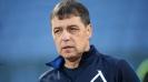 Петър Хубчев: Подходихме сериозно, контролирахме мача
