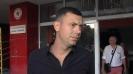 Петър Пешев: Съдията беше безобразен и към двата отбора