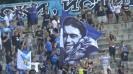 """""""Сините"""" фенове се опитват да помогнат на Левски срещу Локо Пд"""