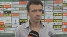 Росен Кирилов: Трябва да сме по-прецизни в защита