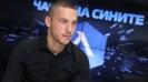 Станислав Иванов: Мечтая Левски да се върне там, където му е мястото