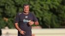 Анатоли Тонов: Справихме се блестящо, доволен съм от абсолютно всички