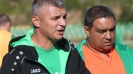 Здравко Лазаров: Първенството е много интересно, играе се истниснки футбол