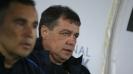 Хубчев: Спечелихме с търпение, състоянието на Костов не е добро