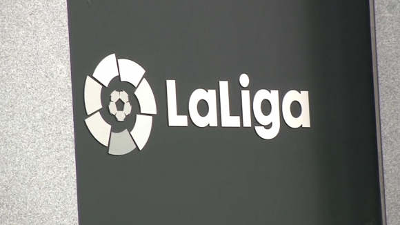 """Разменят домакинствата на Барса и Реал за """"Ел Класико"""""""