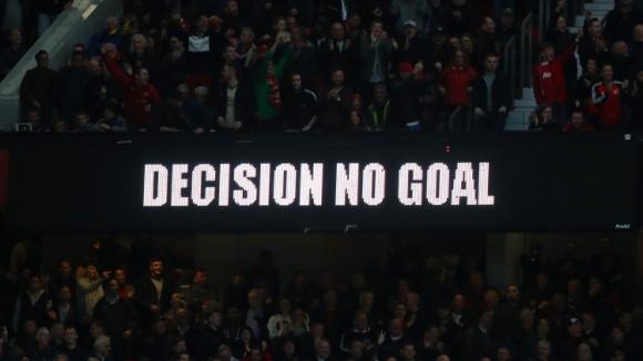 """""""Контра"""": Помогна ли ВАР на Ман Юнайтед срещу Ливърпул?"""