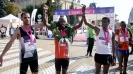 Кениец спечели маратона на София тази година