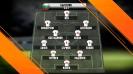 Съставът на България за мача с Англия