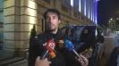 Ивелин Попов след разгрома: Всички сме виновни