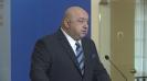 Красен Кралев: Преустановяваме отношенията си с БФС, докато Борислав Михайлов не подаде оставка