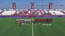 Първа загуба за България на световното по мини футбол