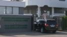 Футболните ръководители започнаха да пристигат в Бояна за изпълкома на БФС