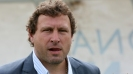 Вили Вуцов: УЕФА ни показа, че не можем да правим каквото си искаме