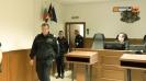 Оставиха в ареста задържания за футболно хулиганство Цветан Гечев