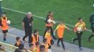 Феро отново начело на Ботев Пловдив