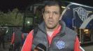 Иван Караджов: Изпуснахме момента да победим Левски