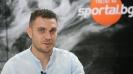 Двукратен шампион с ЦСКА: Армейският дух и характер ми се губи в момента