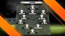 Дерменджиев хвърля абсолютен дебютант срещу Парагвай
