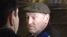 Михаил Касабов: Няма никакъв проблем между мен и Лечков