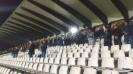 """""""Мила Родино"""" огласи стадион """"Славия"""" преди България - Полша"""