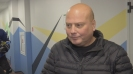 Диан Лилов: Целта ни през този сезон е титлата