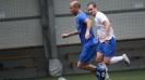 Станислав Ангелов: БФС трябва да осигури предпоставки на клубовете да работят
