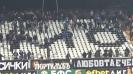 Феновете на Локо (Пд) избухнаха след втория гол във вратата на Литекс