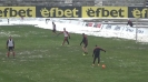 Локомотив (Сф) и ЦСКА 1948 откриват последния кръг във Втора лига