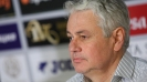 Стойчо Стоев: Лудогорец ги очаква тежък мач с Ференцварош, надявам се да победят