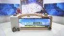 """""""Без засади"""": Отблизо с руския футбол"""