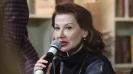 Илиана Раева: Изпращаме една много успешна година, затвърдихме името си на едни от най-добрите в света