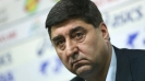 Кьосев: Нямам покана от Любо, не съм човек на Лазаров