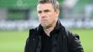 Сергей Ребров: Доволен съм от видяното от моите футболисти