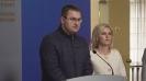 """Феновете на Ботев (Пд): Нека превърнем кампанията """"Справедливост за Тоско"""" в кауза"""