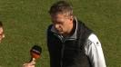 Бруно Акрапович: Чакаме още един футболист в събота на проби