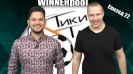 """Тики-така"": WINNERpool"