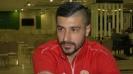 Славчо Шоколаров: Искаме да играем финал за Купата