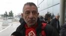 Радослав Здравков: Не очакваме нови попълнения